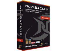 NovaStor presenteert NovaBackup 14.5 - computable.nl (17.04.2013)