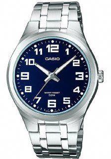 505cba792e07 9 Best Casio Sports Watch  Bangladesh images