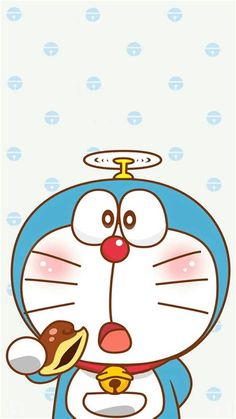 Mi ramen, takoyaki va loat mon an buoc ra tu truyen tranh Nhat Ban hinh anh 8 Cartoon Wallpaper Hd, Kawaii Wallpaper, Disney Wallpaper, Action Wallpaper, Iphone Wallpaper, Screen Wallpaper, Wallpaper Backgrounds, Hd Cute Wallpapers, Doraemon Wallpapers