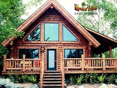 Campfire Creek  Bedrooms  Bath This Plan Is An Ideal Getaway Cabin For