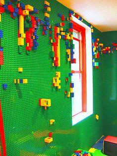 80 Kids Room For Boys Ideas 33