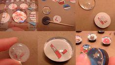 Manualidades para vender decorar y regalar Pinterest