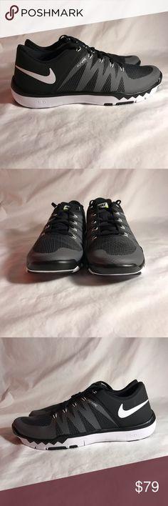 timeless design c011e b0c6c Nike Free Trainer 5.0 V6 - Size 10.5 12 Brand new. Never worn.