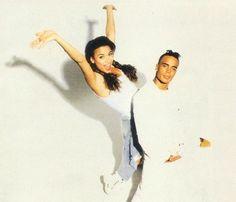 2 Unlimited, Ballet Skirt, Tutu, Ballet Tutu