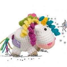 """""""Fabelhafte Wollowbies"""" von Jana Ganseforth - idee. Online-Shop"""
