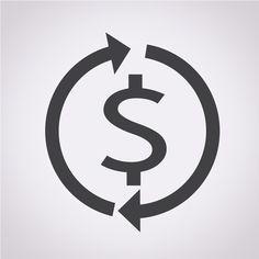 Top 10 Tips to Reinvest Profits from Blogging Blogging, How To Make Money, Symbols, Tips, Art, Art Background, Kunst, Performing Arts, Glyphs