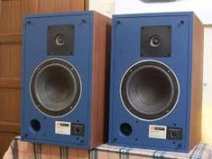 Audio & Video Forums Monitor Speakers, Audio Speakers, Audio Design, Loudspeaker, Audiophile, Yamaha, Rack, Savage, Theatre