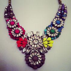Bijoux Bazaar Outfit Goals