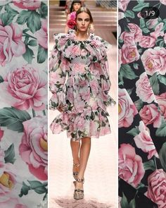 Flowers print fabric Roses chiffon fabric 2019 Pink roses on a white background Pink roses on a black background By the yard chiffon fabric Black Lace Fabric, Embroidered Lace Fabric, Chiffon Fabric, Floral Print Fabric, Flower Prints, Print Fabrics, Buy Fabric, Printing On Fabric, Lace Weddings