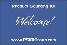 A fresh, intelligent wholesale directory built around product sourcing education. Facebook, Group, Learning, Studying, Teaching, Onderwijs