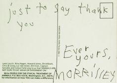 http://www.mdmarchive.co.uk/artefact/aid/5942/MORRISSEY_AUTOGRAPH_1988.html
