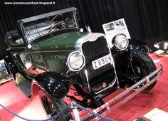 Lahti Classic Motor Show 2014 http://paumaunparhaat.blogspot.fi/