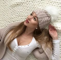 Sleduj nás na instagramu:-) New Underwear, Calvin Klein Jeans, Lacoste, Girly Things, Hollister, Fashion Brands, Tommy Hilfiger, Russia, Winter Hats