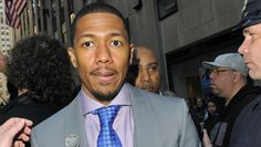 #NickCannon Has An Impostor Pulling Off Jewelry Heists In His Name