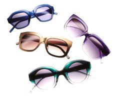 86a96e721c0e7 125 melhores imagens de Oculos CHILLIBEANS  3   Glasses, Sunglasses ...