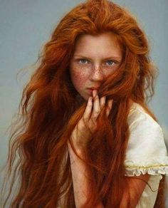 Opinion you redhead rosalia blogspot especial