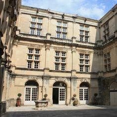 Château de Suze-la-Rousse 26