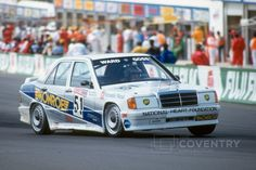 Saturday Sleuthing: A Miedecke Mercedes Marriage | Supercars Sport Cars, Race Cars, Motor Sport, Mount Panorama, V8 Supercars, Classic Mercedes, Mercedes Benz Cars, Touring, Classic Cars