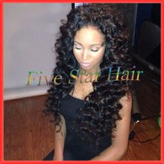 Find More Wigs Information about 150 Density 100% Unprocessed virgin Brazilian hair curly lace front wig & Natural black Silk top full lace wigs virgin for sale,High Quality lace wig closure,China wigs for women of color Suppliers, Cheap lace bob wigs from Five star human hair products store  on Aliexpress.com