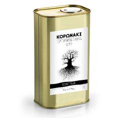 Αποτέλεσμα εικόνας για tin olive oil