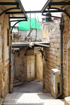 Nazareth - the largest city in Northern Israel and the capital of Arab Israel. #travelblog #Nazareth #Israel #visitIsrael #exploreIsrael #MiddleEast #exploreMiddleEast #exploretheworld #wanderlust #travelpic #travelphotography