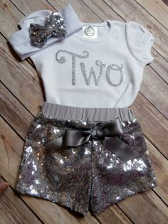 Birthday Girl Outfit Etsy 22 Ideas For 2019 Dresses Kids Girl, Kids Outfits Girls, Baby Boy Outfits, Cute Outfits, Baby Girl Fashion, Kids Fashion, Girl 2nd Birthday, Funny Birthday, Birthday Ideas