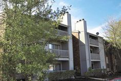 Canyon Creek Apartments for Rent - St Louis, MO Apartments | Apartment Finder