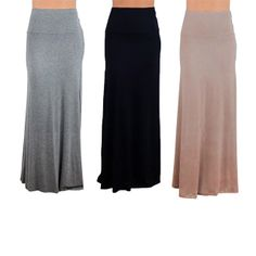 I found this amazing deal at http://www.nomorerack.com/daily_deals/view/830006 for 78% off.