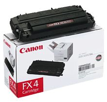 Toner, 4000 Page-Yield, Black Monitor For Photo Editing, Laser Toner Cartridge, Mac Mini, Built In Speakers, Cool Tech, Php, Computer Accessories, Cool Things To Buy, Canon Toner