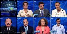 MUNDO LIVE NEWS NOTICIAS: QUAL SERÁ O NOVO PRESIDENTE DO BRASIL DEIXE SEU CO...