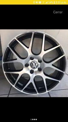 work seeker cx piece wheels driftworkscom