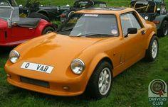. Kit Cars, Classic Mini, Classic Cars, Mini S, Car Ins, Aston Martin, Models, Vehicles, Autos