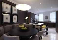 Property for sale - Princess Square, Copsem Lane, Esher, Surrey, KT10 | Knight Frank