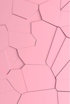 40 Cute Pink Wallpapers For iPhone  Free Download.