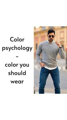 Tall Men Fashion, Diy Fashion, Fashion Tips, Casual College Outfits, Stylish Outfits, Men's Outfits By Pattern, Wedding Outfits For Family Members, Women Lawyer, Fashion Vocabulary