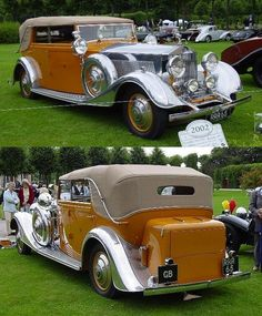 21 Best Cars for India images in 2013 | Antique cars, Vintage cars