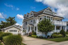 37 best impressive homes images entrance foyer entrance hall rh pinterest com