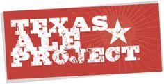Texas Ale Project Brewing Co. Dallas Tx