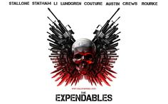 Stallone The Expendables by DazTibbles on DeviantArt The Expendables, Post Apocalyptic Art, My Demons, Movie Wallpapers, New Poster, Hollywood Actor, Cursed Child Book, Hd Movies, Deadpool