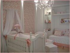 Click Interiores | Adoramos Quartos de Bebê