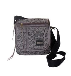 Passport, Snake, Charcoal, Bags, Products, Handbags, Taschen, A Snake, Snakes