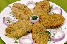 http://uryummyrecipes.com/fish-rava-fry-best-recipe-for-dinner/