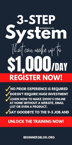 Make More Money, Make Money Online, Make You Up, Make Money From Home, Extra Money, Work From Home Jobs, Passive Income, Online Side Jobs, Own Business Ideas
