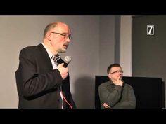 Polityka Putina wobec Polski i Europy Wschodniej - prof. Andrzej Nowak - YouTube