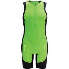 £49 - Wiggle | Zoot Performance Tri Racesuit | Tri Suits