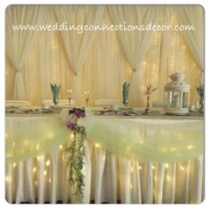 #weddingconnections #wedding #weddingdecorator #weddingbackdrop #weddingday #whitewedding #ukrainacountryclub #londondecorator #ukrainawedding #londonwedding