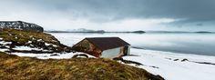 Lake Pingvallavatn (Thingvallavatn), South Iceland