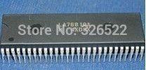 Free Shipping 5pcs/lot LA76810A LA76810 SANYO DIP-54 IC #Affiliate