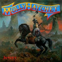 flirting with disaster molly hatchet bass covers album lyrics list