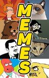 Free Kindle Book -  [Humor & Entertainment][Free] Memes: The Best and Funniest Memes Of All Time: (Jokes, Funny Pictures, Laugh Out Loud, Cartoons, Funny Books, LOL, ROFL, Cat Memes, Troll memes, Riddles) ... of FUN: Memes from all over the internet) Check more at http://www.free-kindle-books-4u.com/humor-entertainmentfree-memes-the-best-and-funniest-memes-of-all-time-jokes-funny-pictures-laugh-out-loud-cartoons-funny-books-lol-rofl-cat-memes-troll-memes-riddles-of-fun/